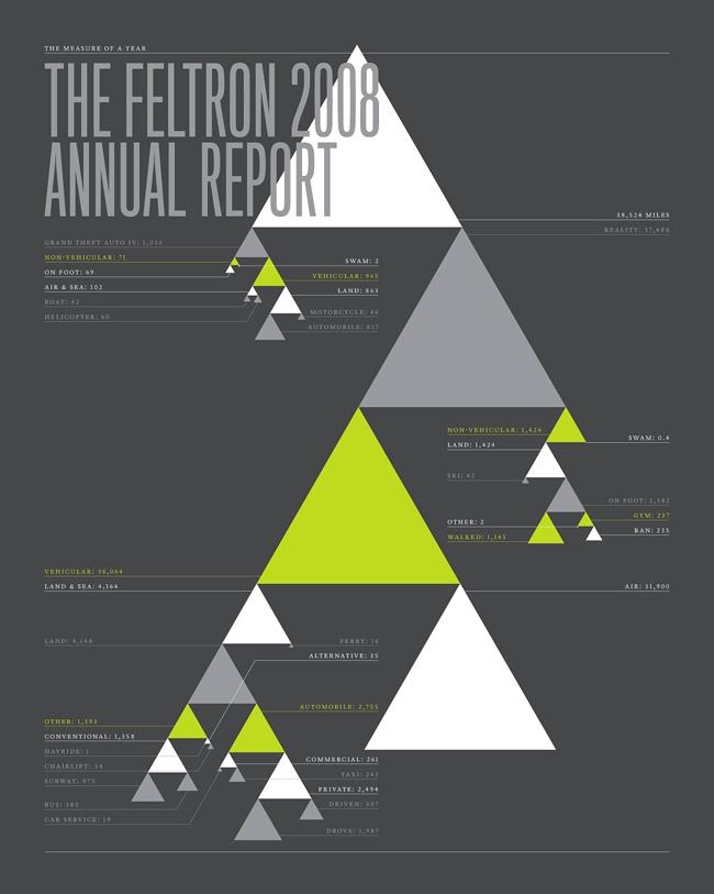 Feltron 2008